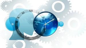 Zahnrad_clock-64264_1280
