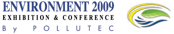 Env2009Logo