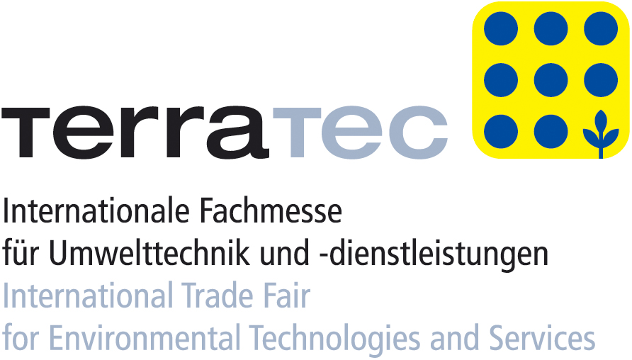 Logo_Terra_Tec